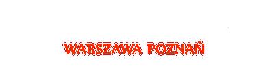 Klub Podróżnik – Polska