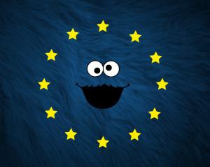cm_euro