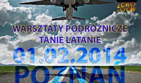 plakat_Poznan_01.02.14